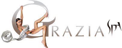 Салон за красота Grazia SPA